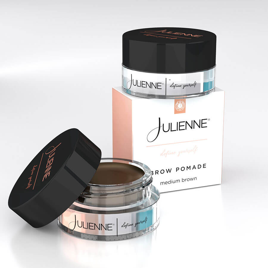 julienneProductName
