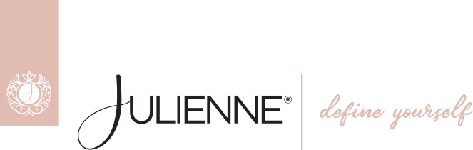 Julienne Logo Large